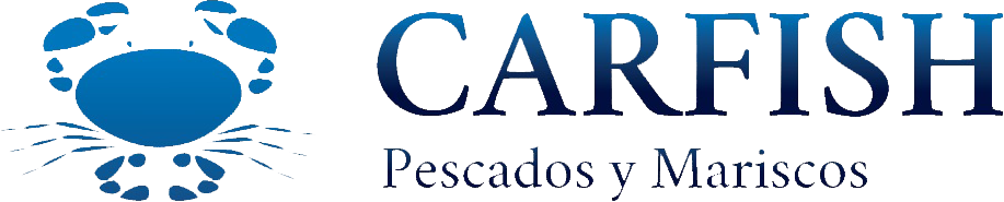 Logo Carfish